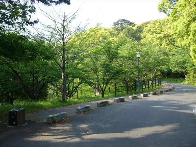 西公園44