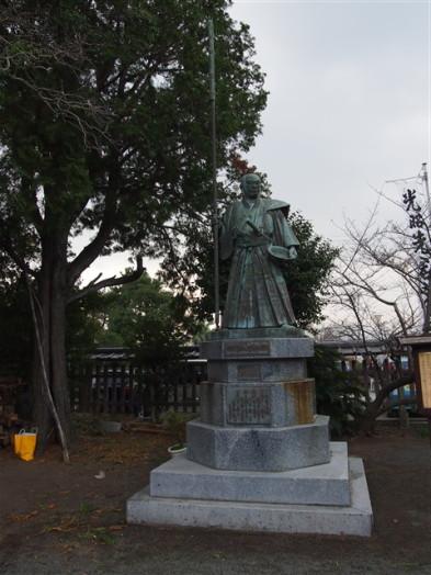 光雲神社7