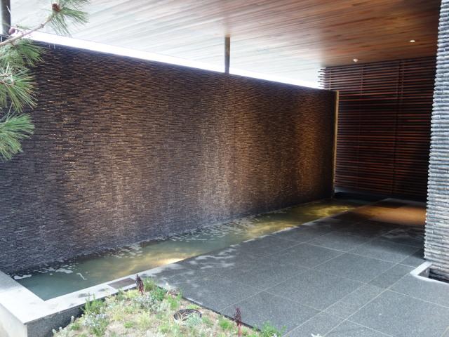 ボートハウス大濠パーク「花の木」3