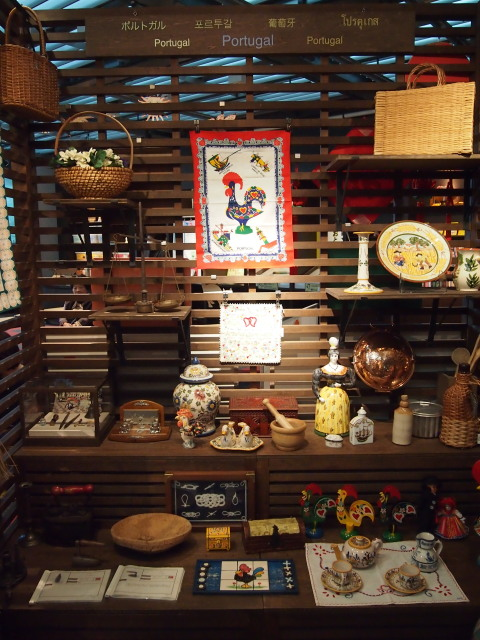 九州国立博物館38