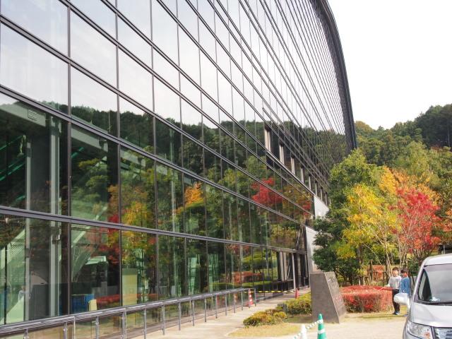 九州国立博物館20