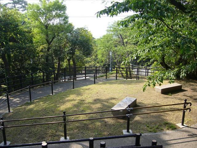 西公園22