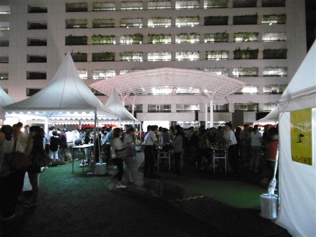 九州ビアフェスティバル2014-4