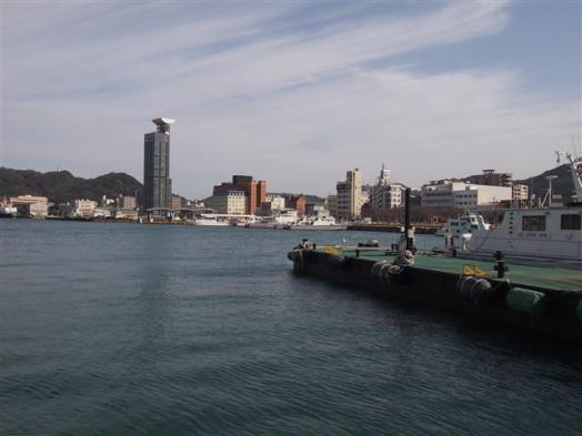 関門海峡ミュージアム5
