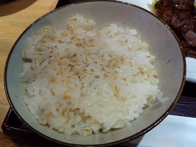 たんや(朝食)9